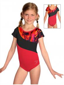 Gymnastický dres závodní D37kk-dvxx_279