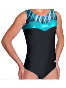 Gymnastický dres závodní D37r-24xx_97