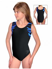 Gymnastický dres závodní D37r-50xx_532