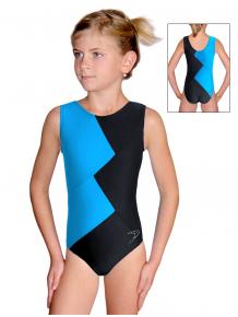 Gymnastický dres závodní S37r-52x130_08-21s