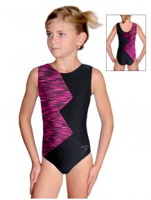 Gymnastický dres závodní S37r-52x130_08-v478