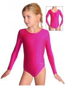 Gymnastický dres závodní D37dx130_39