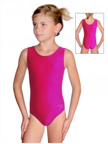 Gymnastický dres závodní D37rx130_39