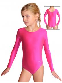 Gymnastický dres závodní D37dx130_42