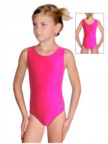Gymnastický dres závodní D37rx130_42