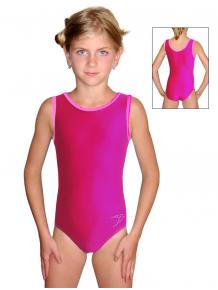 Gymnastický dres závodní D37r-58x130_39-42