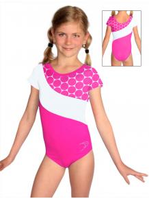 Gymnastický dres závodní D37kk-dvxx_174
