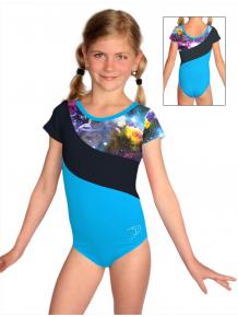 Gymnastický dres závodní D37kk-dvxx_283