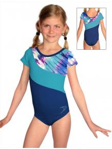 Gymnastický dres závodní D37kk-dvxx_309