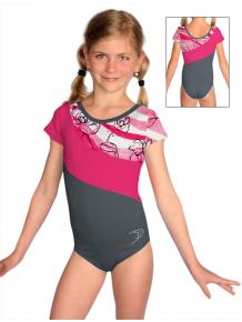 Gymnastický dres závodní D37kk-dvxx_167