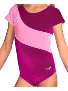 Gymnastický dres závodní D37kk-dvxx_470