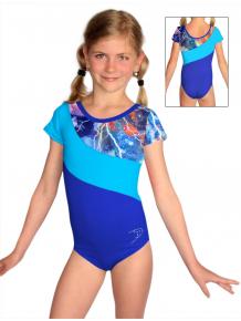 Gymnastický dres závodní D37kk-dvxx_288