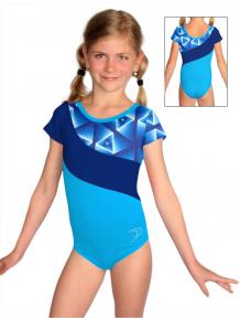 Gymnastický dres závodní D37kk-dvxx_306