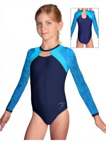 Gymnastický dres závodní D37d-6xx130_678
