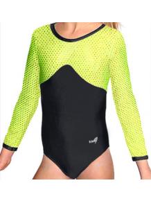 Gymnastický dres závodní D37d-700xx130_622