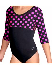 Gymnastický dres závodní D37tr-dvxx130_623