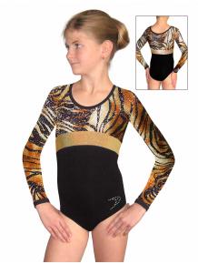 Gymnastický dres závodní D37d-12xx130_640