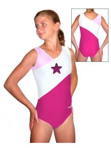 Gymnastický dres závodní D37r-35xx130_630