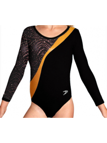 Gymnastický dres závodní D37d-4xx130_664