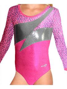 Gymnastický dres závodní D37d-2xx130_648