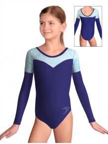 Gymnastický dres závodní D37d-713xx130_675