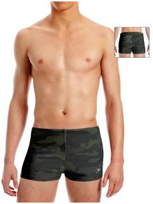 Pánské plavky s nohavičkou P100  v510