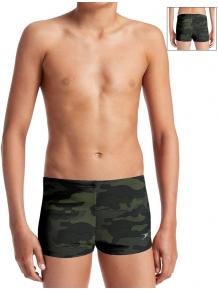 Chlapecké plavky s nohavičkou PD100 v510