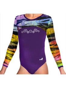 Gymnastický dres závodní D37d-717xx_27.