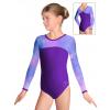 Gymnastický dres závodní D37d-717v453