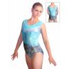 Gymnastický dres závodní D37r-44v457