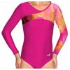Gymnastický dres závodní D37d-33xx_43