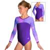 Gymnastický dres závodní D37d-717xx_325