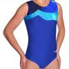 Gymnastický dres závodní D37r-36xx_139