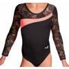 Gymnastický dres závodní D37d-3xx_540