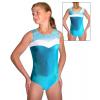 Gymnastický dres závodní D37r-24xx_107