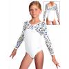 Gymnastický dres závodní D37d-1xx_251