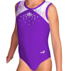 Gymnastický dres závodní D37r-5xx_51