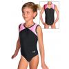 Gymnastický dres závodní D37r-5xx_110