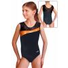 Gymnastický dres závodní D37r-3xx_576