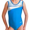 Gymnastický dres závodní D37r-3xx_557