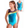 Gymnastický dres závodní D37r-41xx_438