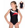 Gymnastický dres závodní D37r-14xcv