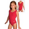 Gymnastický dres B37rx