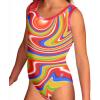 Gymnastický dres závodní D37rv_6x150_v266