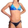 Dívčí plavky dvoudílné PD14v_07-v325x