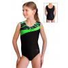 Gymnastický dres závodní D37r-41xx_494