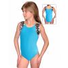 Gymnastický dres závodní D37r-50xx_356
