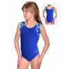 Gymnastický dres závodní D37r-50xx_383