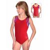 Gymnastický dres závodní D37r-50xx_389