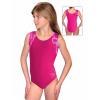 Gymnastický dres závodní D37r-50xx_411